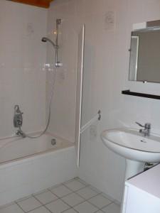 Andagne 2 - Salle de bains
